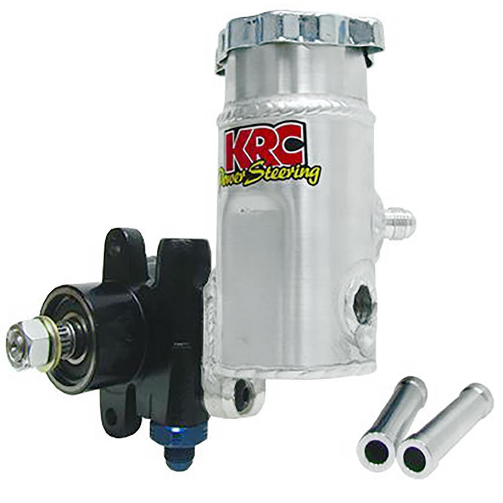 Part # KRC 50000145