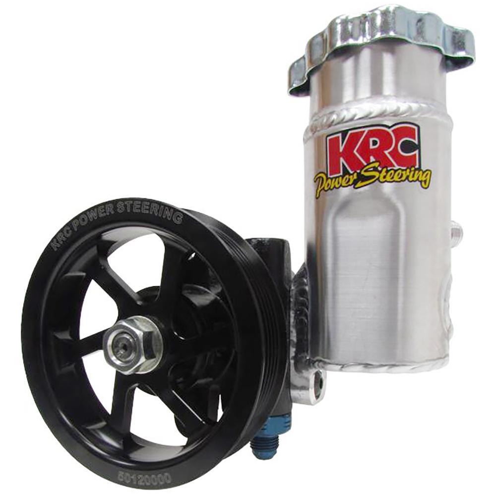 Part # KRC 50020145