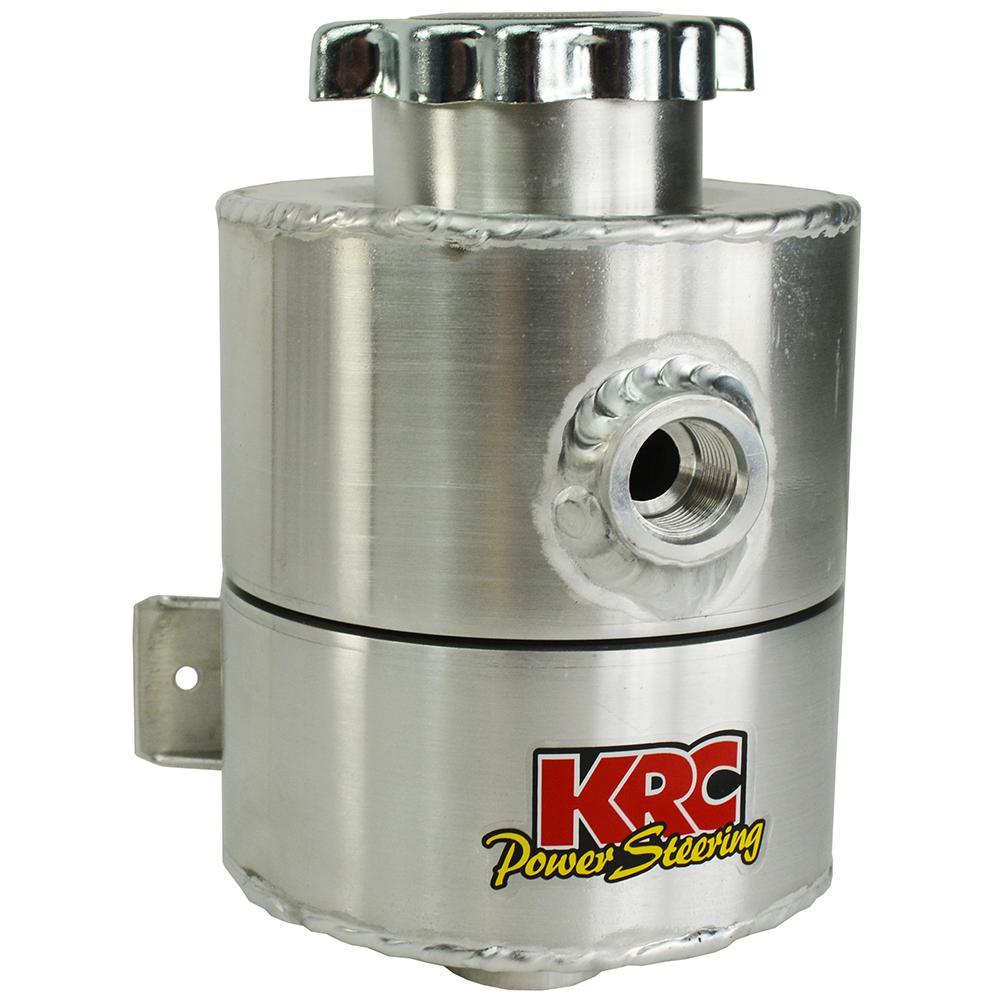 Part # KRC 91150000
