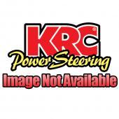 Part # KRC 38161009