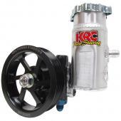Part # KRC 50020100