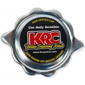Part # KRC 91550800